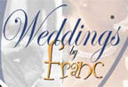 Weddings by Franc