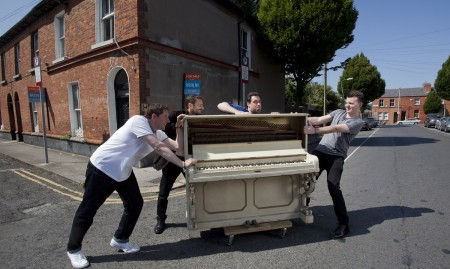bestmen_piano_movers2