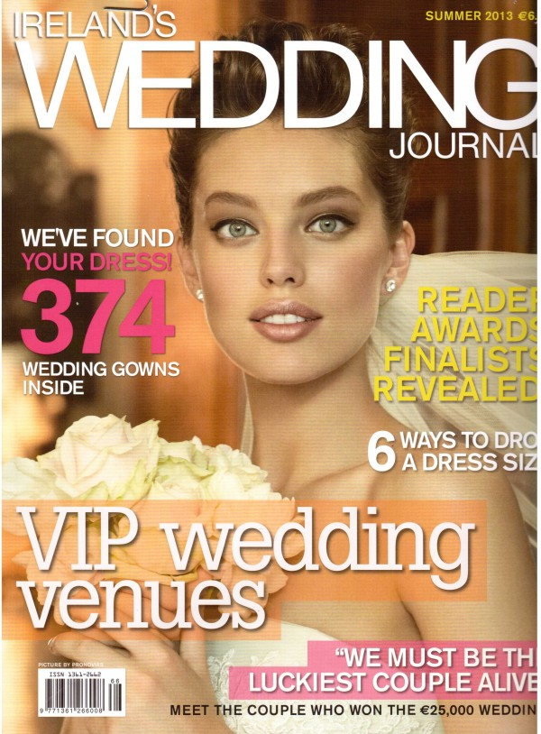 mag_cover1