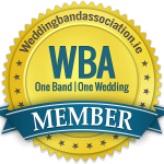 WBA - Wedding Bands Ireland