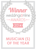 Musician-(s)-of-the-Year